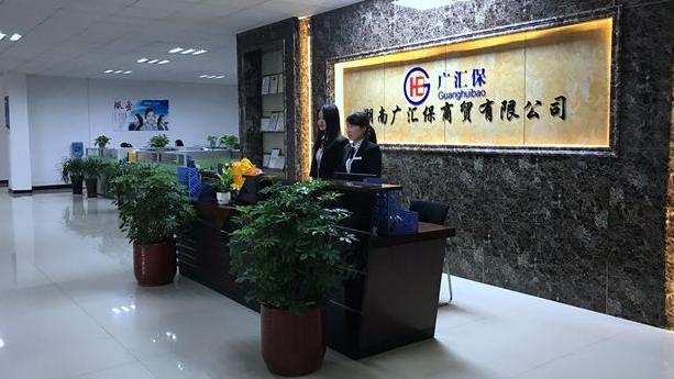 广汇保车险超市加盟优势