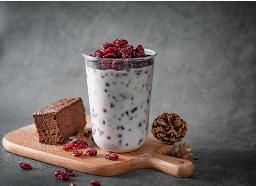 苏咔酸奶加盟条件