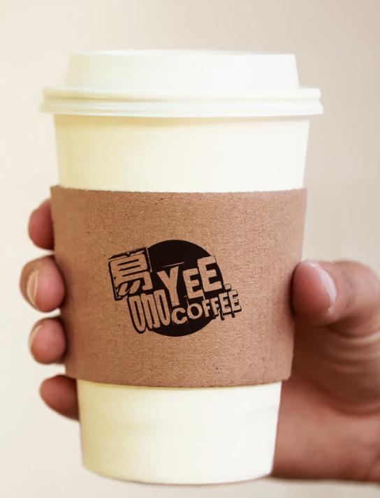 易咖啡加盟支持