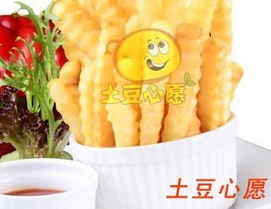 土豆心愿加盟优势