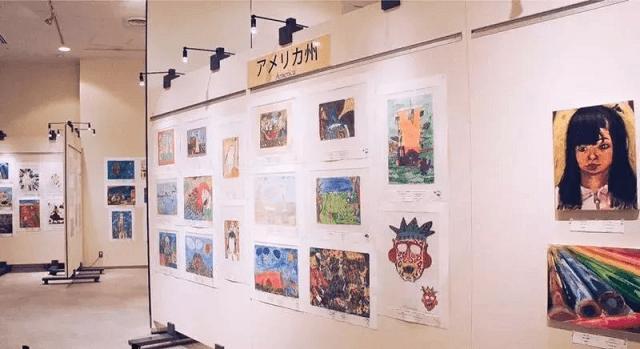 蕃茄田艺术加盟优势