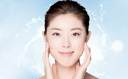 neerG逆尔肌皮肤管理加盟