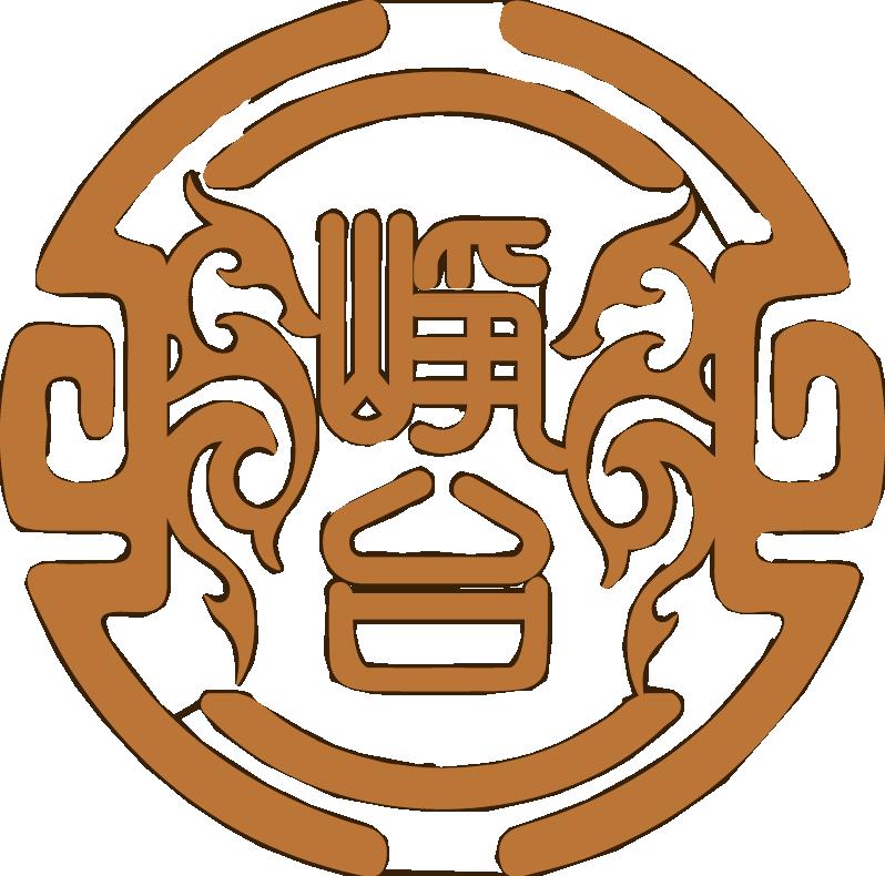 贵州峥台酒(匠心)招商