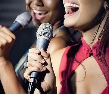 ESTAR唱吧