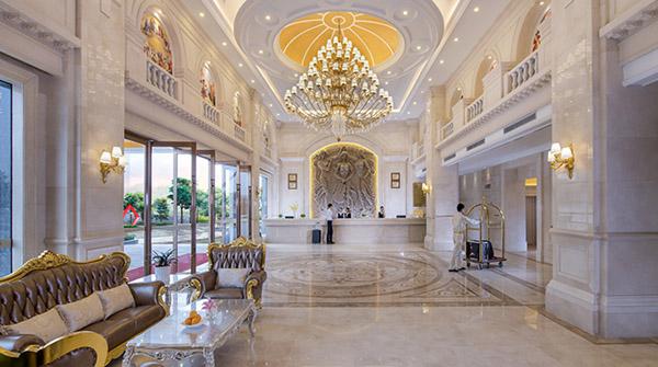维也纳酒店加盟优势