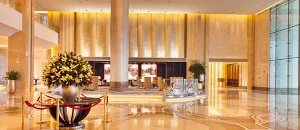 维也纳酒店加盟流程